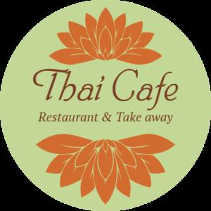 Thai Cafe_logo_farge