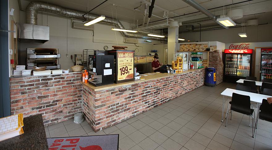 pizzabakeren_hundvag1